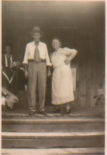 bartons 1920s0001